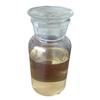 /p-detail/oleato-de-pentaeritritol-%C3%A9ster-sint%C3%A9tico-a-base-de-aceite-para-el-aceite-hidr%C3%A1ulico-300002993085.html