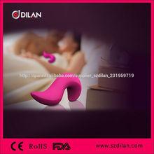 El mejor regalo de Navidad USB Cargando sex-shop línea por mujeres sexo vibrante Juguetes sexo mujeres