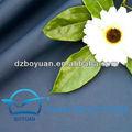 "T/c 80/20 23x23 88x60 63"" empresas textiles en china"