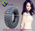 TBR, neumáticos de camión con buena calidad de china 1200R20 1200-20