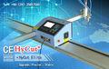 Hycut portable maquina de corte el serie elite por plasma