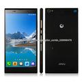 "JIAYU G6 smartphone china MT6592 Octa Core 5.7"" IPS 2GB RAM 16GB ROM Dual SIM 8.0Mp+13Mp Cámara"