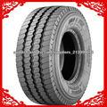 tamaño de los neumáticos 1200R22.5