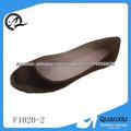 zapatos chinos baratos dama de la moda
