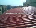 lamina para techo estilo español para casa