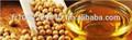 Aceite de soja, aceite vegetal a granel