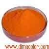 pigmento amarillo 170