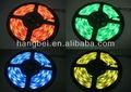pista de baile MADRIX 12v llevó luces mini luces LED de un solo