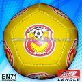balones de fútbol de baratos