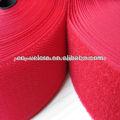 fita de nylon tecido velcro