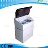 /p-detail/LT1020-analizador-qu%C3%ADmico-cl%C3%ADnico-automatizado-300003784185.html