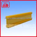 Material de construção do molde de aço parte h20 viga de madeira gm-60