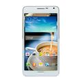fábrica de shenzhen barato teléfono inteligente Android 3G 2014