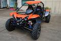 HDG1500E-21500cc eec deportes carreras 4x4 buggy karts venta caliente