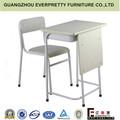 Baratos móveis sala de aula, aula de mesas e cadeiras, mesas de sala de aula