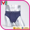 de apertura lateral de ropa interior slip niño ropa interior hombres sin ropa interior