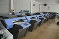 Precio textil impresora digital hecho en China