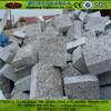 /p-detail/light-Special-Promotion-grey-granite-slab-300000755285.html