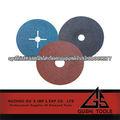 El disco de la fibra de las herramientas de molienda-HFD