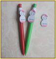 bonito canetas de marcas famosas