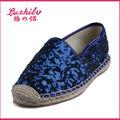 luzhilv segurança calçados calçados femininos calçados chineses