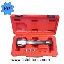 De herramientas de automoción- interior tie rod herramienta narzędzia ręczne