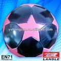 foto de bola de futebol