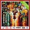 /p-detail/2014-la-venta-caliente-imagenes-de-pinturas-al-oleo-de-paisajes-sobre-lienzo-300004124385.html