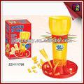 2013 hablando del nuevo juego de beber para la venta zzh111798