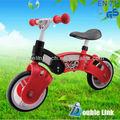 2013 novas fácil de pilotar crianças ciclismo mini moto para venda barato