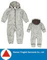 2015 moda bebêinfantil criança roupas,inverno do bebê roupa