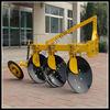 /p-detail/nuevo-tractor-tipo-de-arado-de-disco-para-la-venta-con-buen-precio-300000178385.html