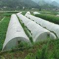 Personalice la agricultura no tejida