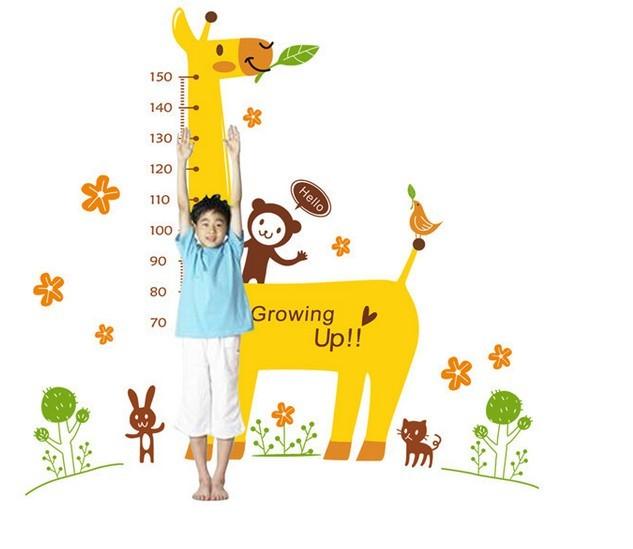 Caricaturas jirafas - Imagui