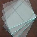 Proveedor de IKEA los precios de la hoja de vidrio del espejo Fábricas en China