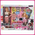 juguetes para los niños 2013 regalos de cumpleaños para muñecas adultos