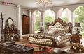 ensembles de chambre de luxe, # S905