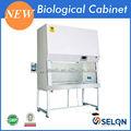 SELON SEL-1300II A2-X CLASE II A2 cabina de seguridad biológica