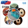 maquinaria para la madera de la máquina de briquetas de aserrín de madera