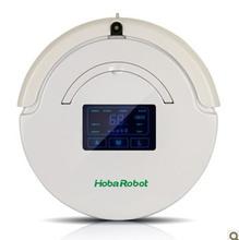 2013 más nuevo el mejor robot limpiador de vacío, mini robot limpiador