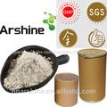 Dcp fosfato dicálcico mdcp mcp,/piensos de grado de alimentos minerales& elementos traza