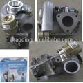 piezas de camión turbo cargador 4408523800000
