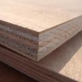 tableros de madera de China