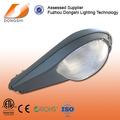 fabricant de produits d'éclairage rue lampe de 400 W de haute qualité
