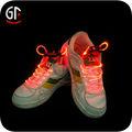 favores de la boda al por mayor de envío más barato las niñas sandalias zapatos de la luz