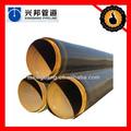 enfriadores de tubo de material aislante proveedor de china