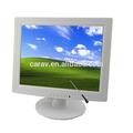 15 polegadas tft-lcd digital de alta definição painel touch monitor--- tm1502