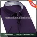 La marca de camisas para hombre/personalizado hombre camisa 2014/de última moda casual hombres camisetas 2014