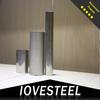 /p-detail/sa-312-tuyaux-en-acier-inoxydable-304-500003282785.html