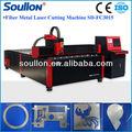 metal laser cutting machine empresas à procura de representante